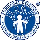 navbar_logo_fundacja